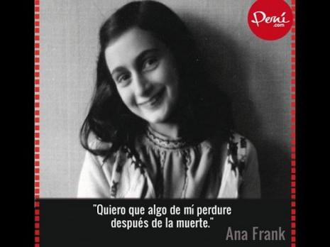 ana-frank