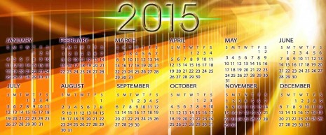 calendario fondo2015