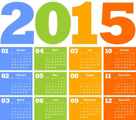 calendario-infantil-2015