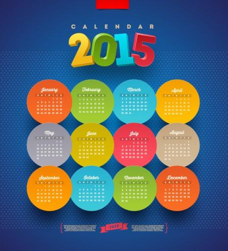 calendario-infantil-2015.jpg1