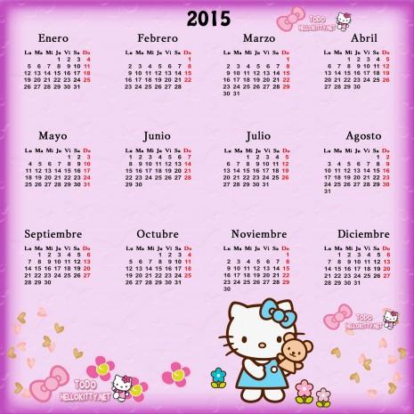calendariofondo2