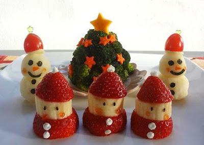 comida-de-navidad-original