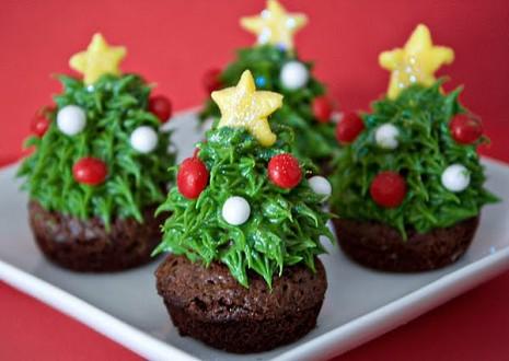 comida-de-navidad-original.jpg6