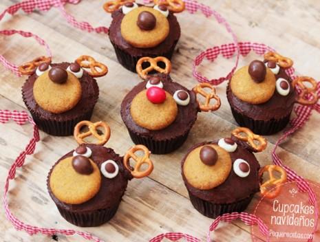 comidadenavidadoriginalcupcakes-chocoalte-navidad