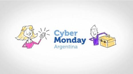 cybermonday.jpg4