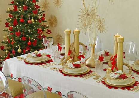 decoracionnavideñamesa-navideña.jpg1