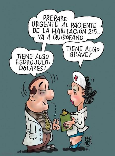 enfermeragraciosas.jpg4