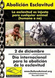esclavitud.jpg1