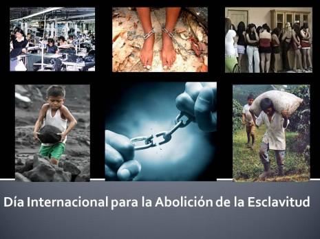esclavitud.jpg4