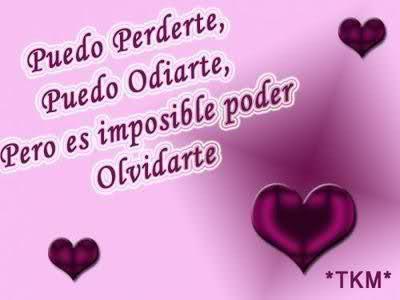 Corazon De Amor Con Frases De Amor Romanticas Para San Valentin