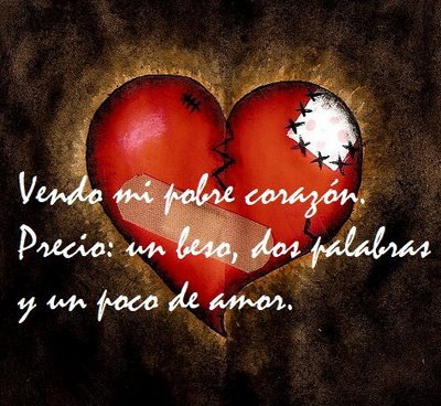 frases-de-amor-en-corazones-2