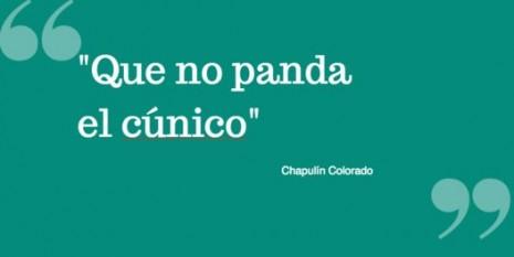 frases del chapulin.jpg3