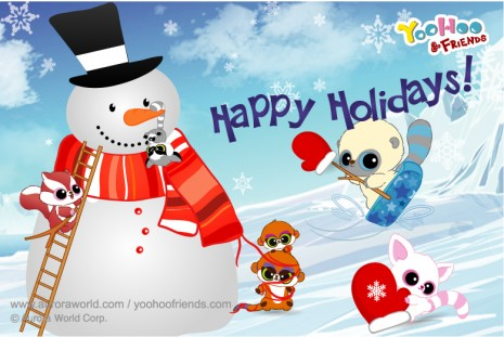 happy-holidays-e-card