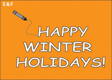 happy_winter_holidays_2