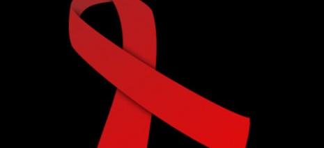 lazo-rojo-sida-vih