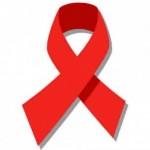 Lazo rojo – Símbolo Mundial de la Lucha contra el Sida
