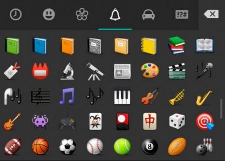 materiales-deportes-instrumentos-whatsapp
