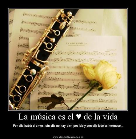 musica.jpg10