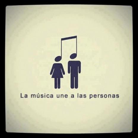 musica.jpg2