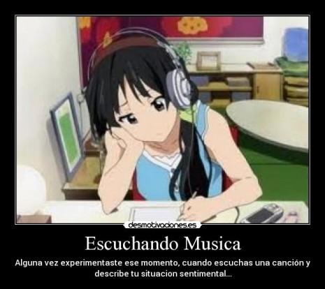 musicadibujoAnimemusic_thumb[3].jpg3