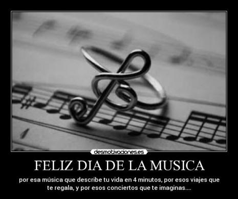musicafeliz.jpg1