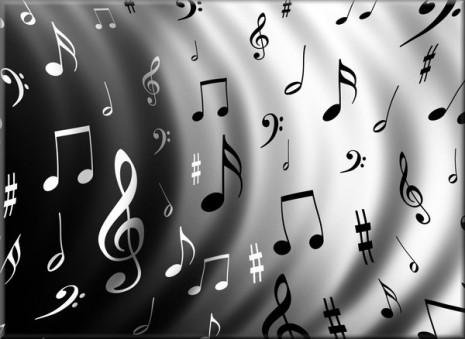 musico.jpg2