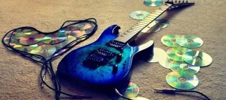 musico.jpg3