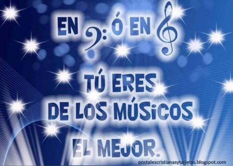 musico2 - copia