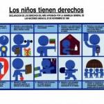 Imágenes del Dia del Niño con frases para el 20 de noviembre