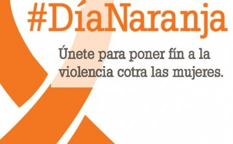 no violencia.jpg1 - copia