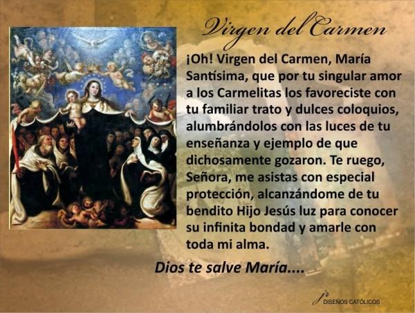 nuestra-señora-del-carmen13