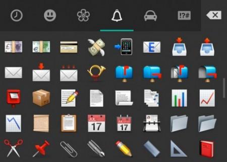 objetos-escolares-whatsapp