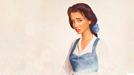 princesabella