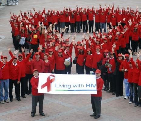 sida-imagen