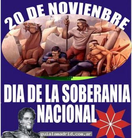 soberania nac 20 nov.jpg15