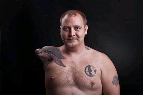 tatuajeloco.jpg1