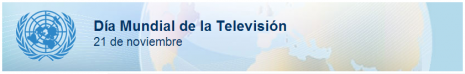 television.png2