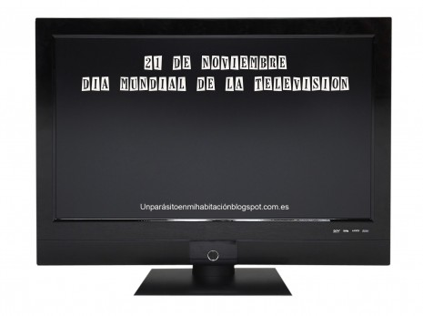 television.png4