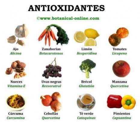 vegetales.jpg3