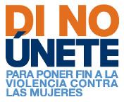violencia contra la mujerlazo-blanco.pn5