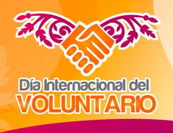 voluntariado.jpg1