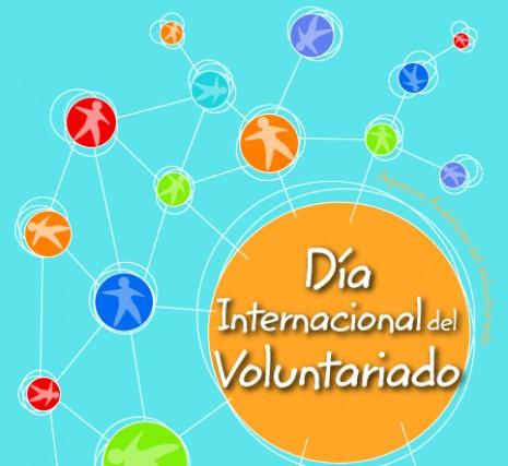 voluntariado.jpg2
