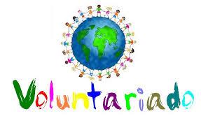voluntariado.jpg3