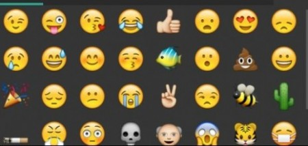 whatsapp-emoticones-2