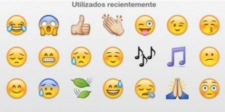 whatsapp-emoticones-3