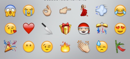whatsapp-emoticones-4