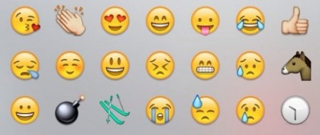 whatsapp-emoticones-5