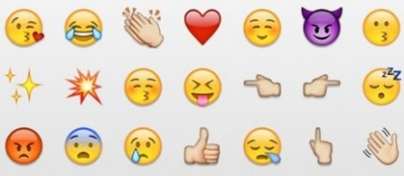whatsapp-emoticones-6