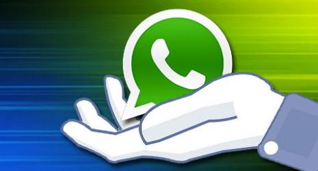 whatsapp-plus-gratis-objetivo-de-timos-estafas