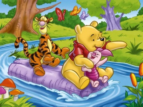 winnie-the-pooh-500x375